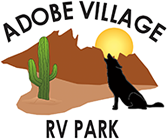 Adobe Village RV Park